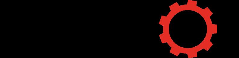 WARSZTAT-ON